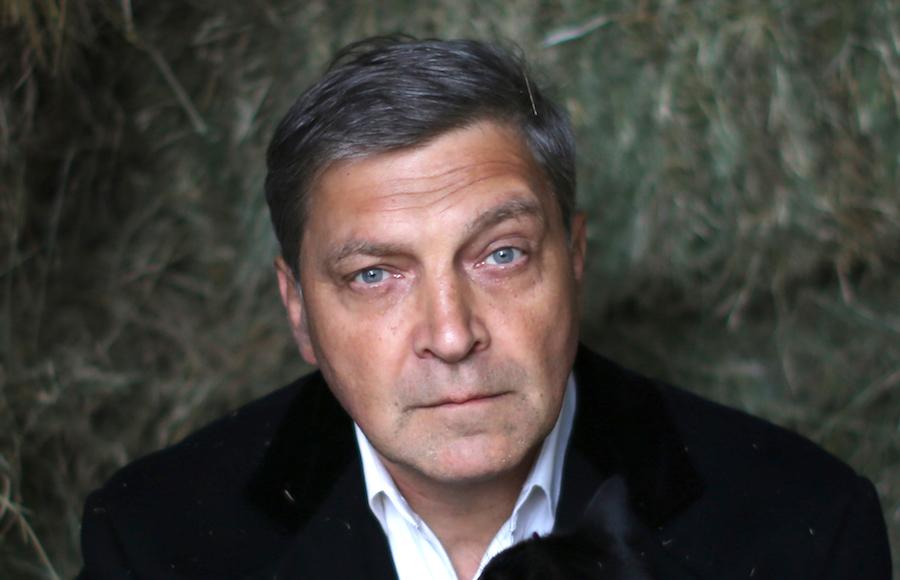 Александр-Невзоров