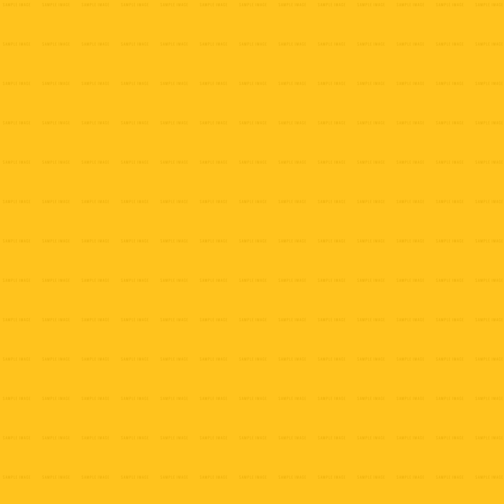 sample-yellow