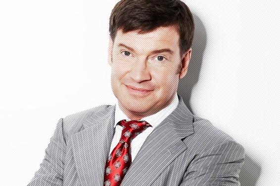 Владимир Герасевич 2