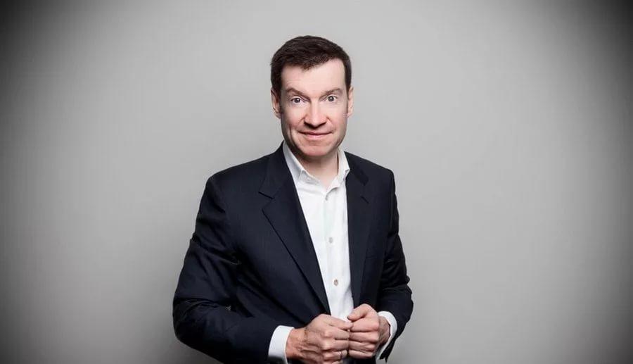 Владимир Герасевич2