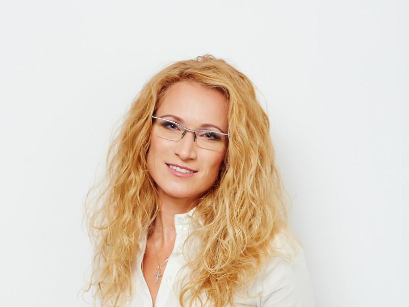 Мария Киселева 2
