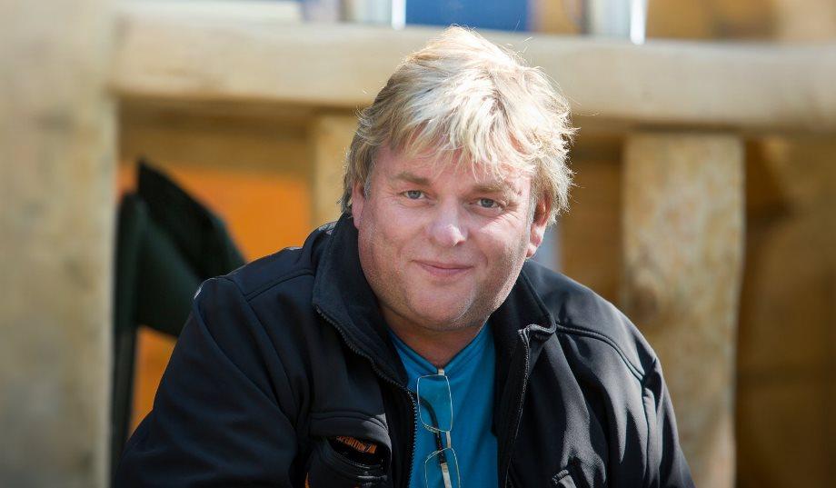 Александр Кравцов