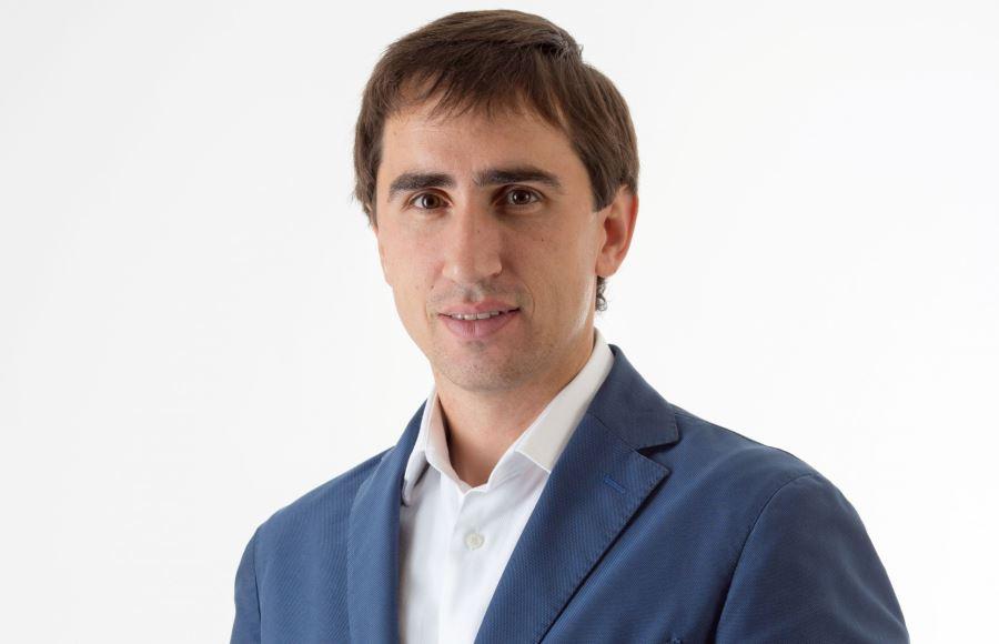 Юрий Стручков