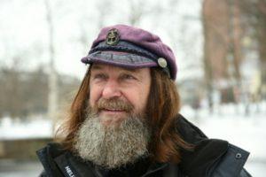 Федор Конюхов 0901