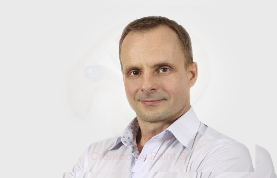 АлексейЩавелев